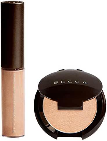 BECCA Cosmetics - Shimmering Skin Perfector Opal Glow On The Go