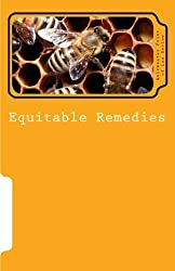 Equitable Remedies: Subtitle (Quizmaster Point of Law Review) (Volume 8)