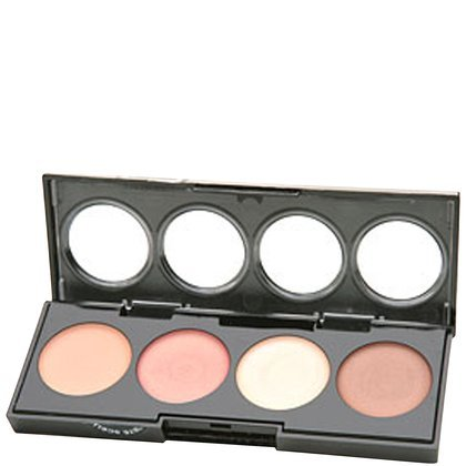 Revlon Creme Shadow Skinlights 730 product image