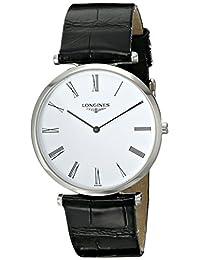 Longines Watches- Longines La Grand Classic Ultra Thin Men's Watch