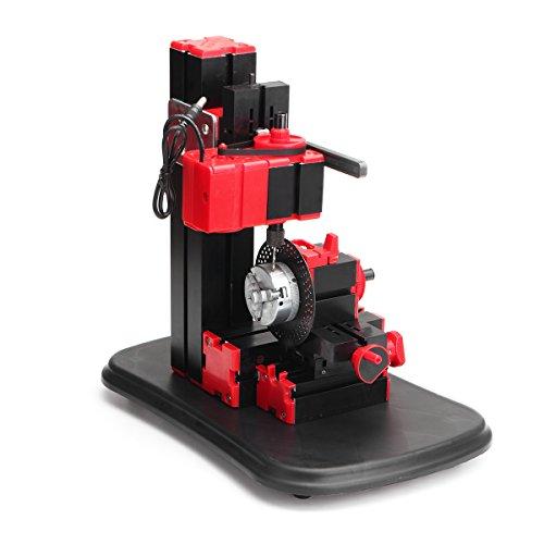 Jet Mini Drill Press Price Compare