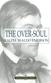 self reliance ralph waldo emerson   eBay JFC CZ as