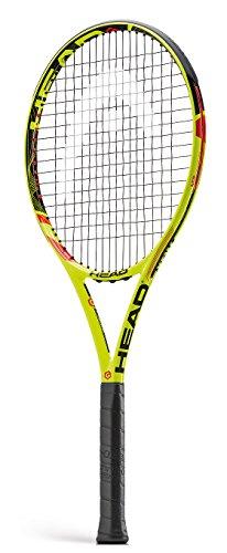 Buy pro tennis racquet