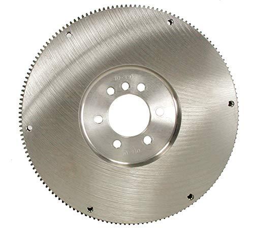 Hays 10-330 Flywheel, Chevrolet (30Lb Steel)