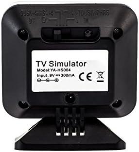 Kobert-Goods - Simulateur de TV à LED,par - Actualités des Jeux Videos