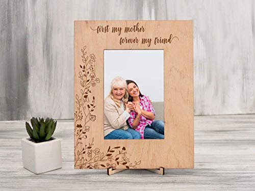 gift idea mother/'s day family poster personalized gift,#F17 Family picture personalized mom gift birthday gift dad