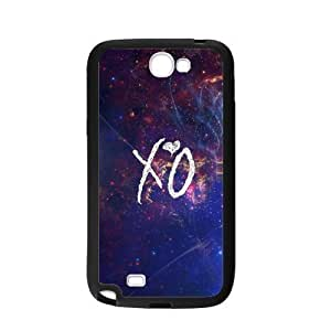 ALI Hard Camouflage 3D Diy For SamSung Galaxy S5 Case Cover [Pattern-1]