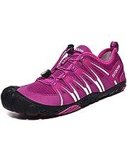 FITORY Unisex Minimalistische Trailrunning Barefoot Schoenen Heren Dames outdoor sport loopschoenen Maat 36-46