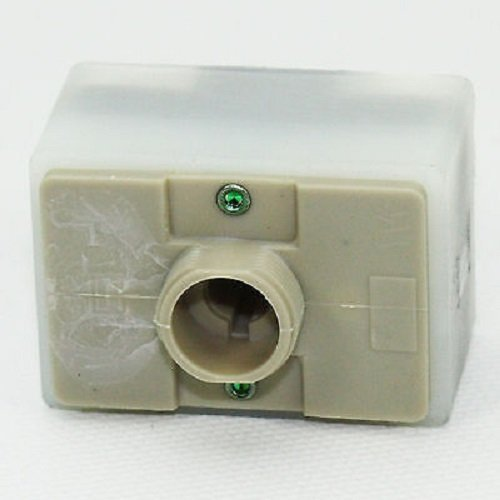 9871971 Trash Compactor Switch Rotary Start Run WP9871971 1018980 AH889808 EA889808 PS889808 Genuine