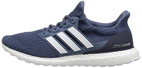 Ink Grey Adidas Chaussures Tech cloud Homme Ultraboost vapour White Running De WrrxSY0qv