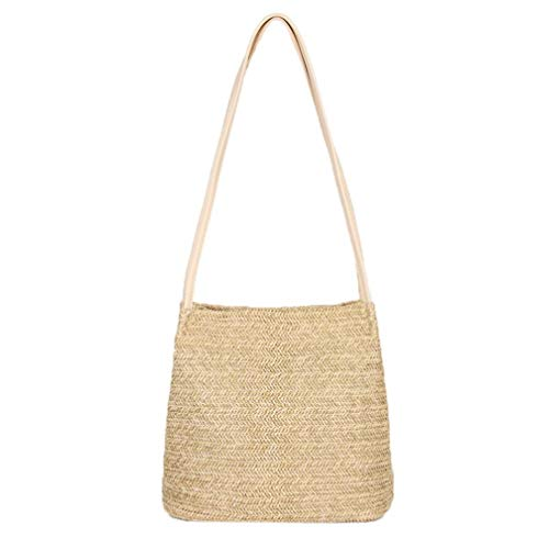 7b378a70234a Sale Clearance Women s Canvas Handbags Sunday77 Vintage Female Hobos Single Shoulder  Bags - Buy Online in Oman.