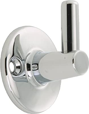 All-Brass Pin Wall Mount for Handshower