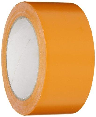 3m-general-purpose-vinyl-tape-764-orange-2-in-x-36-yd-50-mil-pack-of-1