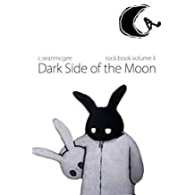 Dark Side of the Moon (Portuguese Edition)