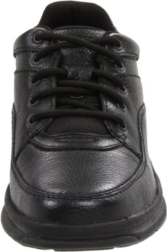Rockport World Tour K71185 Svart