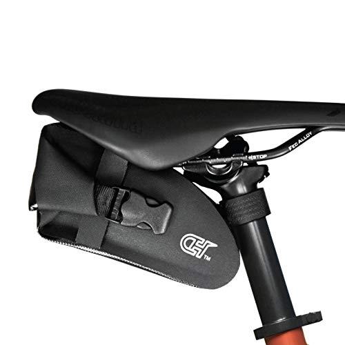 Used, CyclingHero Waterproof Bike Seat Bag