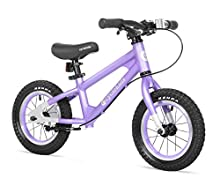 Cycle Kids Balance 12 Bike