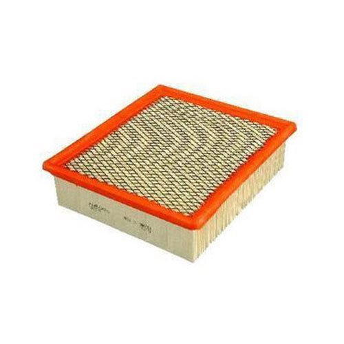Fram CA8243 Extra Guard Flexible Panel Air Filter