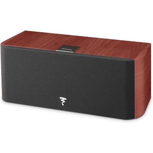 Focal CC700 - 2-Way Bass-Reflex Shielded Center Speaker - - Shielded Center