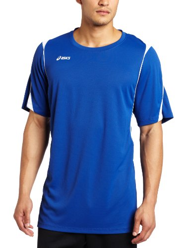 ASICS BT1064 Asics Crusher Jersey product image