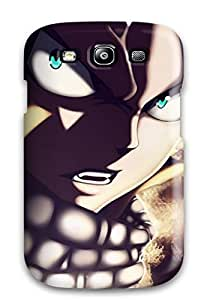 Hot Natsu First Grade Tpu Phone Case For Iphone 5c Case Cover