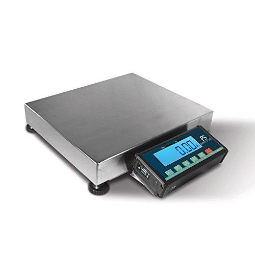 Penn Scale PS150-LFT Bench Scale, 150 lb. NTEP/LFT