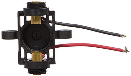 Hitachi 328486 Brush Block DH18DL DH18DSL Replacement Part