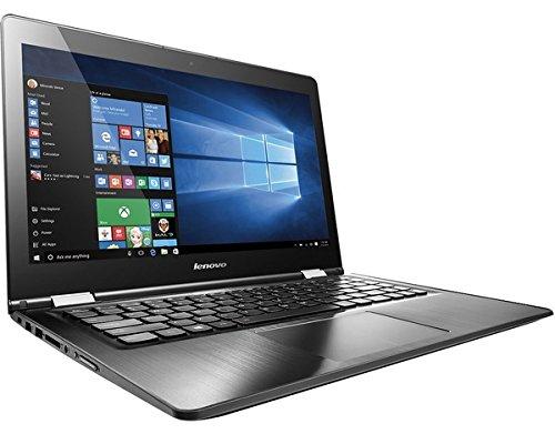 top - Intel Core i7-6500U 2.50GHz - 16GB RAM - 512GB SSD - AMD Radeon R5 M430 2GB - Win 10 - 14.0