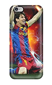 Fashion Design Hard Case Cover/ FXaUBrb6516lliDd Protector For iphone 4 4s