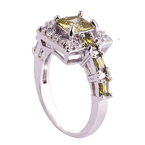 empsoul-women-925-sterling-silver-natural-fancy-filled-peridot-white-topaz-halo-wedding-bridal-ring