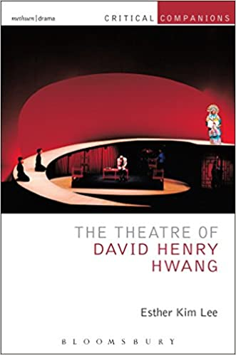 ??WORK?? The Theatre Of David Henry Hwang (Critical Companions). Santa TheMogan question Equipos nuestra Lounge
