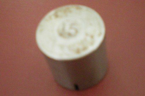 pressure cooker guage - 6
