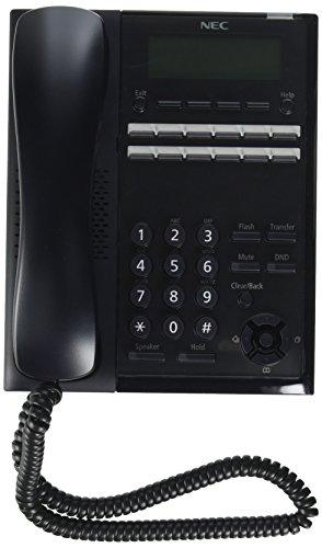 NEC SL2100 Digital 12-Button Telephone - NEC-BE117451 ()