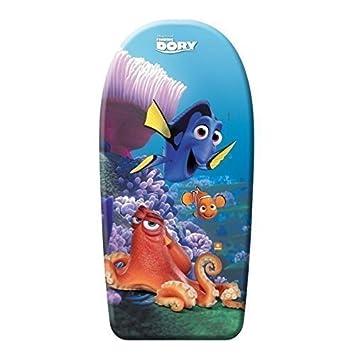 Alta calidad Bodyboard 104cm/Body board/tabla de surf/-Tabla de natación