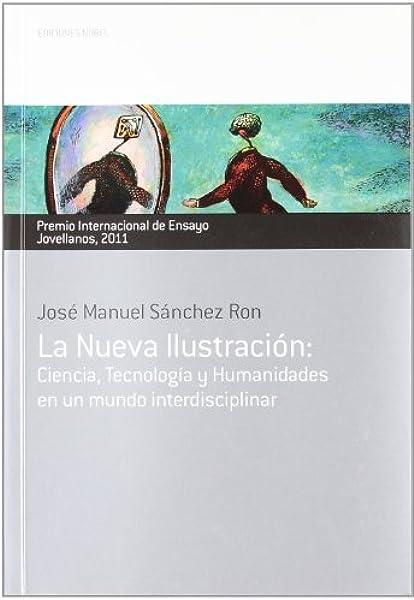 La Nueva Ilustración. Premio Internacional de Ensayo ...