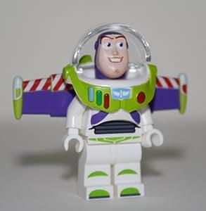 LEGO Toy Story - Figura de Buzz Lightyear