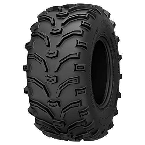 Kenda Bearclaw 24x9-11 ATV Tire (082991191C1)