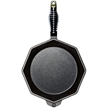 Matters of life and dating cast iron