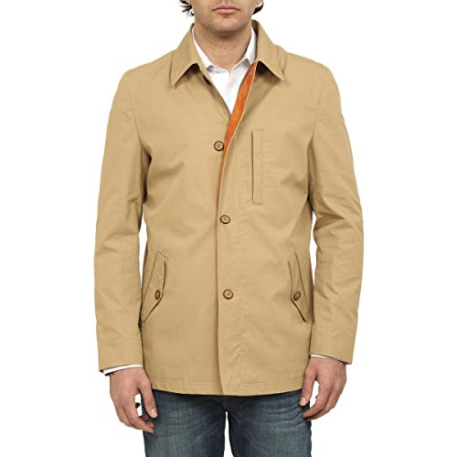robert-graham-mens-saipan-jacket-khaki-xx-large
