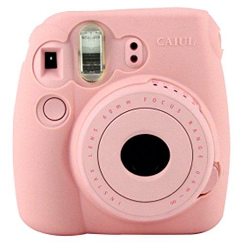 turpro-soft-silicone-protective-clear-cover-camera-case-for-fujifilm-instax-mini-8-8-instant-film-ca