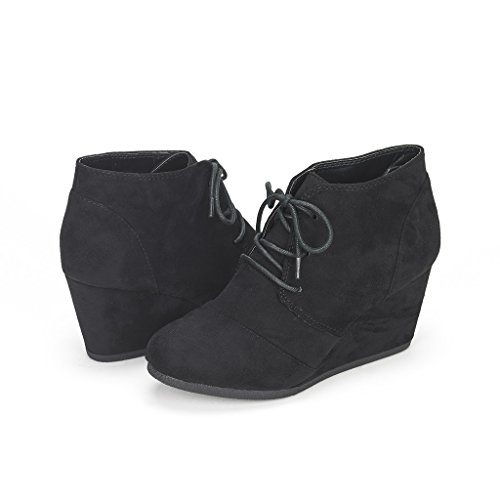 wedges shoes for women under 25 - 1