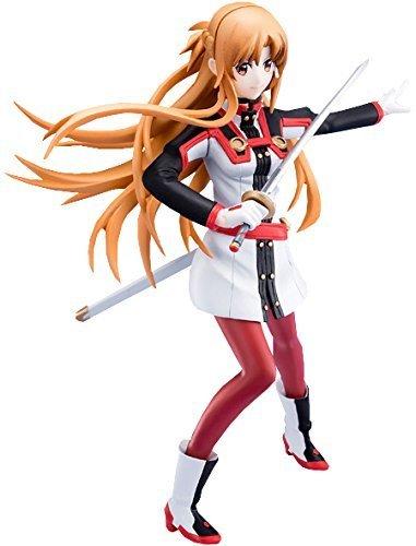 Amazon.com: Furyu Sword Art Online Figura de acción de la ...