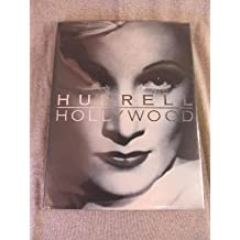 Hurrell Hollywood: Photographs 1928-1990 by George Hurrell (1994-08-03)
