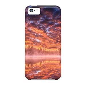 Diy design iphone 6 (4.7) case, Anti-scratch Case Cover ENJOYCASE Protective Nba La Lakers Logo Case For iPhone 6