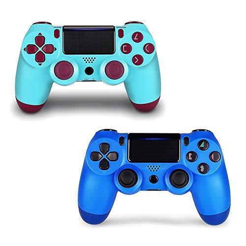 Controller Wireless Playstation Vibration Joystick product image