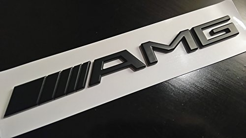 black-amg-badge-for-mercedes-benz-decal-emblem-car-sticker-usa-seller-