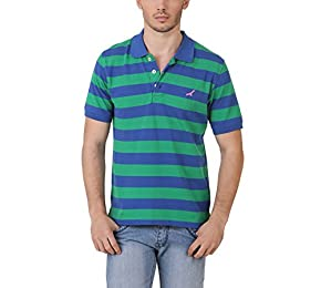Min 60% Off on American Crew Clothing