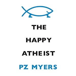 The Happy Atheist Audiobook
