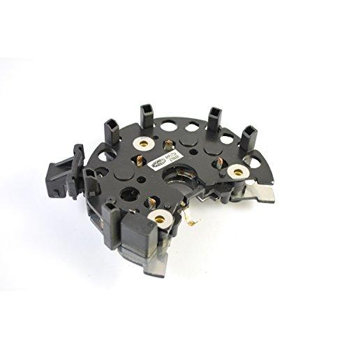 Magneti Marelli 940016173400 Rectifier, alternator: