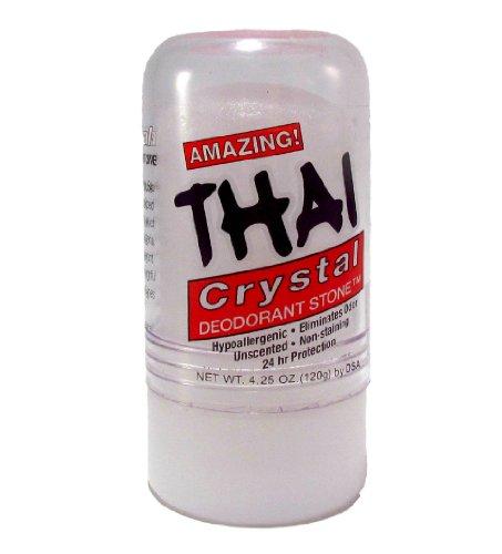 Thai Deodorant Stone Deod Stick product image